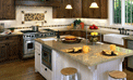 970 Upland Avenue Kitchen